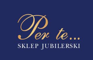 Jubiler Per te Kołobrzeg