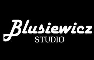 Blusiewicz Studio Łomża