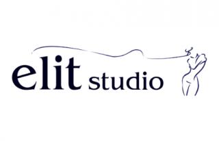 Elit studio Myślenice