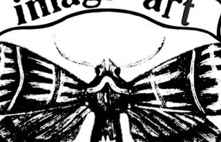 Imago-art Chorzów