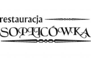 Restauracja Soplicówka Otwock