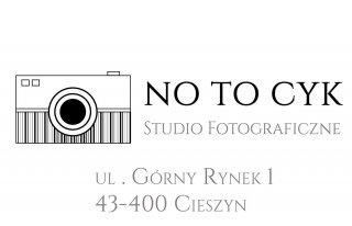No To Cyk Fotografia Cieszyn