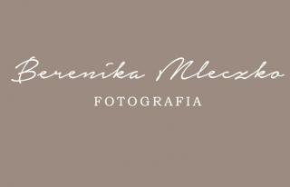 Berenika Mleczko Fotografia Nowy Sącz