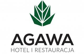 Restauracja&Hotel Agawa Tuchów
