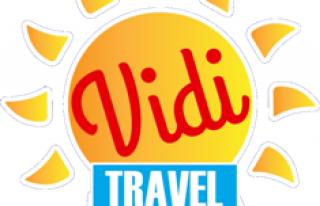 Vidi Travel - Biuro Podróży w Przasnyszu Przasnysz