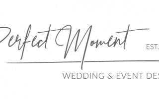 Perfect Moment Wedding & Event Design Warszawa