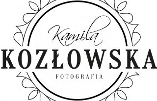 Studio Fotograficzne Kamila Kozłowska Fotografia Rzepin