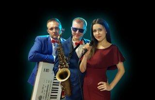 MOTIV VIP MUSIC Warszawa