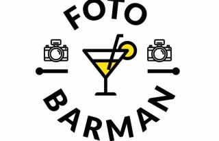 FotoBarman - Bar Mobilny i Fotobudka Zambrów
