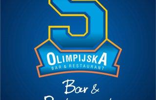 Olimpijska 5 Sports Bar & Restaurant Gdynia