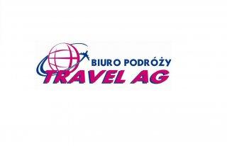 Travel AG Biuro Podróży Głogow