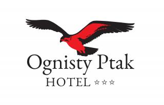 Hotel Ognisty Ptak Węgorzewo