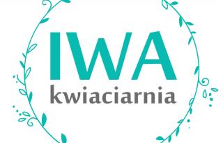 Kwiaciarnia IWA Żory