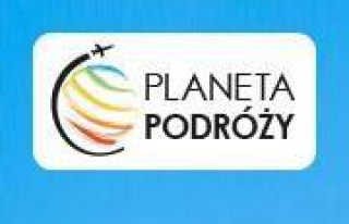 Planeta Podróży Biłgoraj