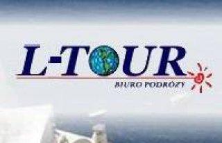 L-Tour Busko-Zdrój