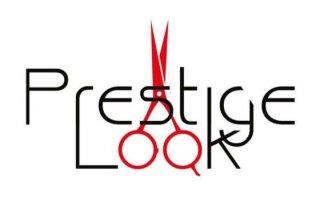 Prestige Look Warszawa