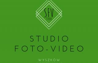 Studio Foto Video Wyszków Jolanta i Daniel Turek Wyszków
