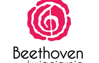 Kwiaciarnia Beethoven Białystok