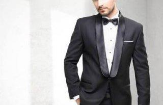 Joyvi Men's Fashion Kielce