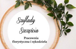 Szuflady Szczęścia Jarosław