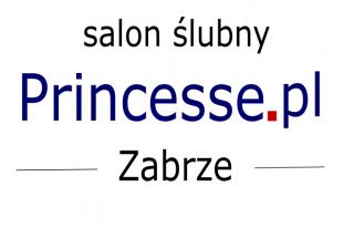 Suknie ślubne Princesse Zabrze Zabrze