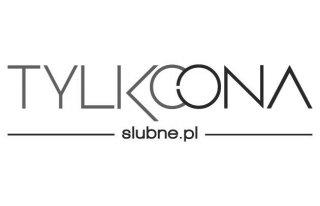 TYLKO ONA - slubne.pl Warszawa
