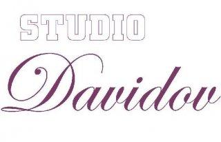 Studio Davidov Wrocław