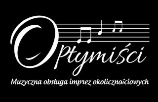 """Zespół Muzyczny """"OPTYMIŚCI"""" Wodzisław Śląski"""
