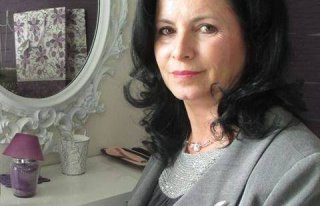 Osobisty Doradca Piękna Mary Kay Lubin