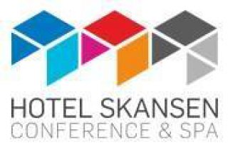 Hotel Skansen Conference & SPA Sierpc