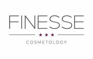 Finesse -  Usługi kosmetyczne Rybnik