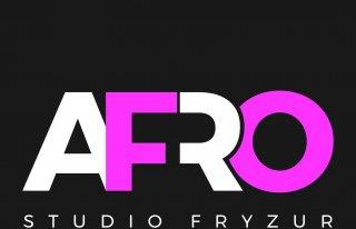 Studio Fryzur AFRO Anna Krawczyk Kielce
