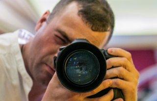 Foto Ars Furmanek  foto&video Nowy Sącz