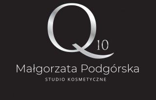 Salon Kosmetyczny Q10 Świnoujście