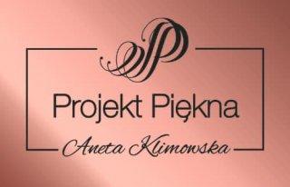 Projekt Piękna Kraków