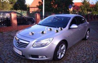 Fotografia Weselna połączona z Fotobudka i autem na wesele Łódź