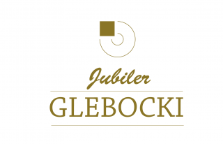 Jubiler Glebocki Bydgoszcz