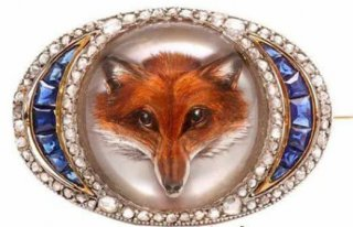 Gold Fox Chorzów