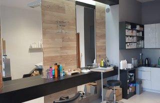 House of Hair Salon fryzjerski Tczew