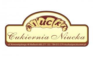 Cukiernia Niucka Malbork