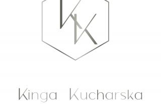 Salon Fryzur - Kinga Pułtusk