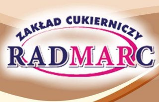 "Cukiernia ""Radmarc"" Pionki"