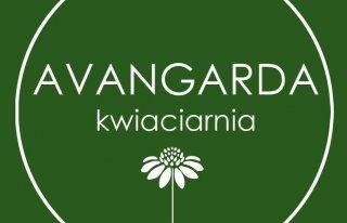 Kwiaciarnia Avangarda Radom