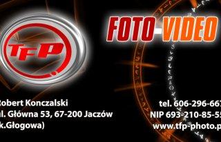 TFP Robert Konczalski Filmowanie Fotografowanie FOTO - VIDEO Głogów