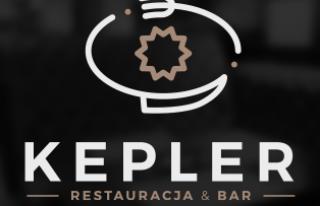 Restauracja & Bar Kepler Żagań