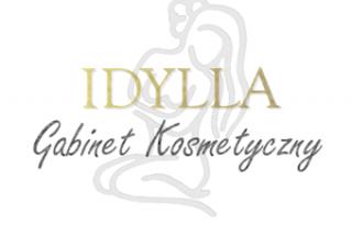 """Gabinet Kosmetyczny """"Idylla"""" Stalowa Wola"""