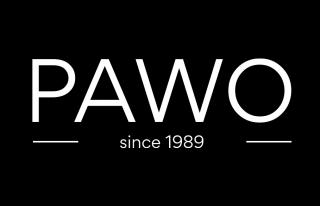 PAWO Warszawa Warszawa