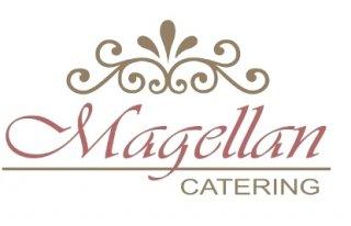 Catering Magellan Budzów