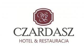 Hotel Czardasz Luzino