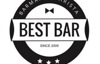 Best Bar profesjonalne usługi Barman & Barista Kraków